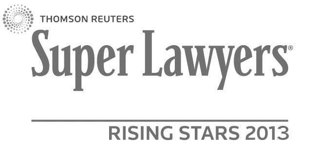 Super Lawyer Rising Star 2013 - David M. Bilodeau - Massachusetts Family Law Attorney, Lawyer